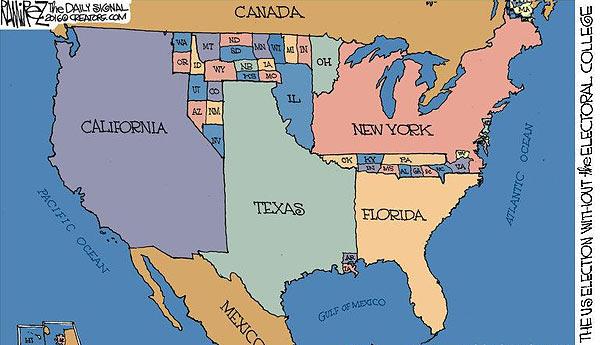 Electoral_College_Map.jpg