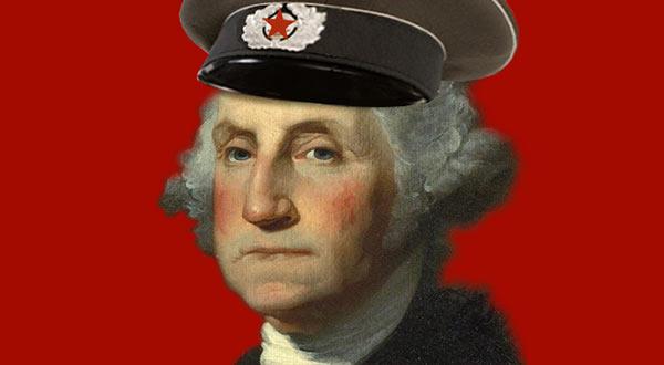George_Washington_Russian_Agent.jpg