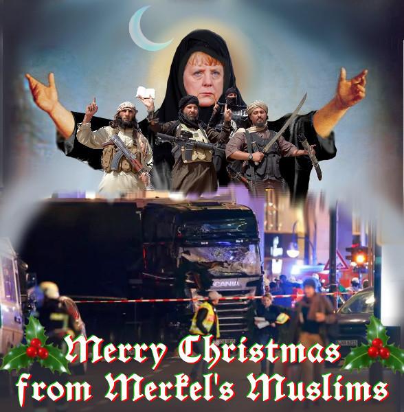 merkels-muslims-600.jpg