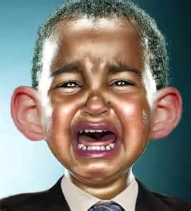 obama-crying-1106536.jpg