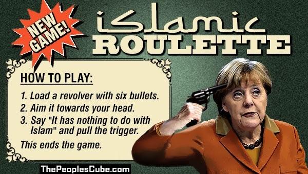 TPC_Merkel_islam_roulette.jpg