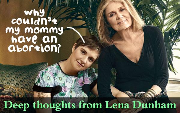 Lena_Dunham_Abortion.jpg