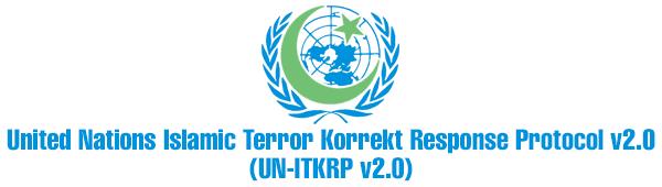 39326-UN_Response_Protocol_Header.png
