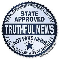 Truthful_News_Not_Fake_Seal_Sm.jpg