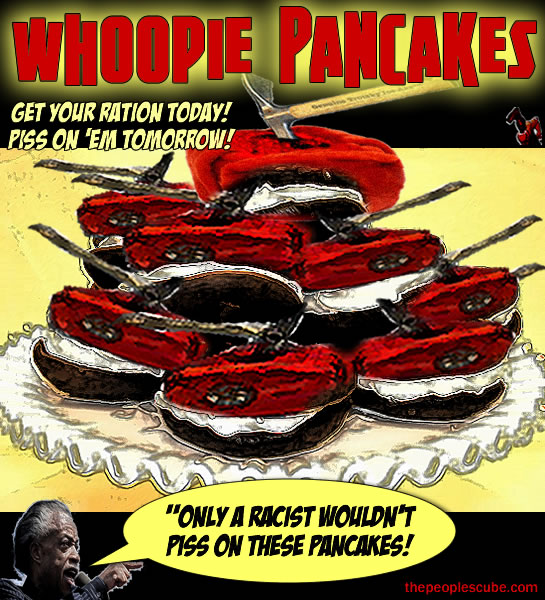 Leninka Pancakes.jpg