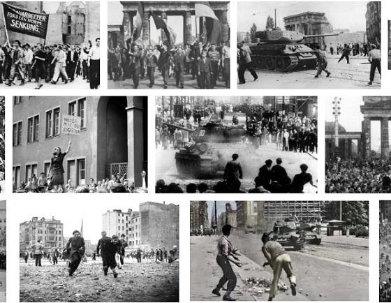 google_DDR_riot_June_17_1953.jpg