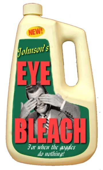 eyebleach.jpg