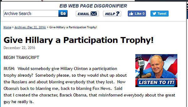 SCRN_Rush_Hillary_Trophy.jpg