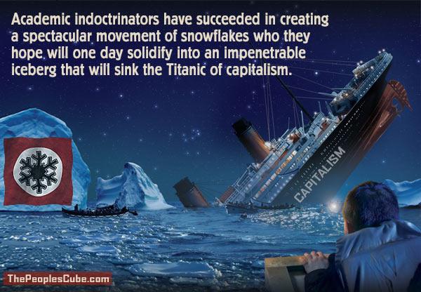 Snowflakes_Titanic_Capitalism.jpg