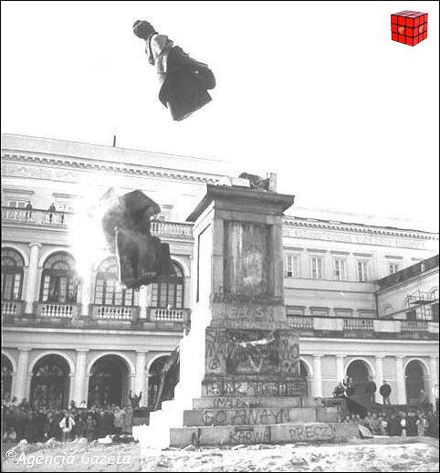 PL_1989_11_Warsaw_Plac_Bankowy_Dzierzynski.png