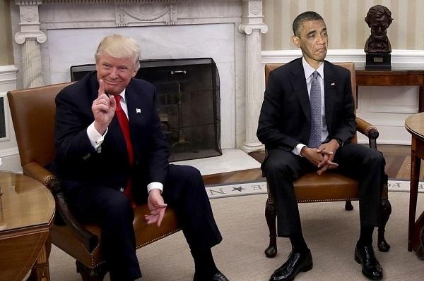 Trump_Obama_root_canal_(600).jpg