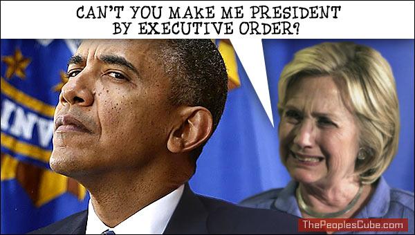 Blame_For_Hillary_Loss_Exec_Order.jpg