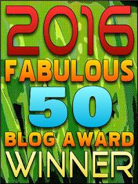 2016_Blog_Award_Winner.jpg
