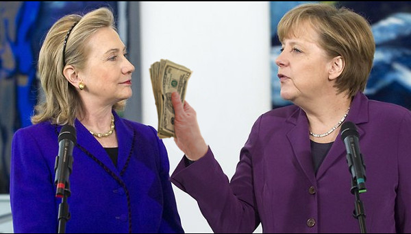 merkel-clinton-cash.jpg
