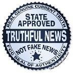 truthfulnewssmall.jpg