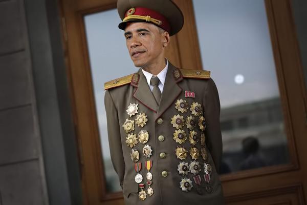 Obama-Medals-600.jpg