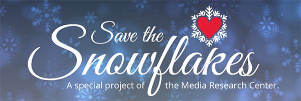 Save_Snowflakes.jpg