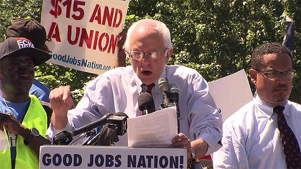 Bernie_15_Union.jpg
