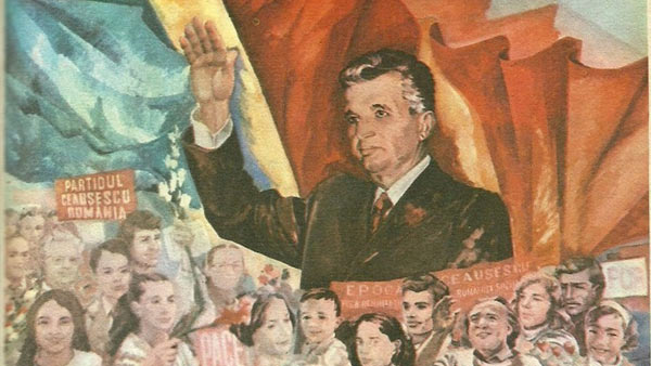 Ceausescu_Poster.jpg