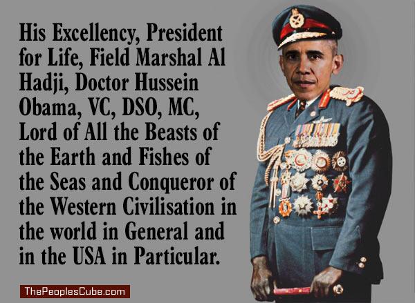 Obama_lordofbeasts.jpg