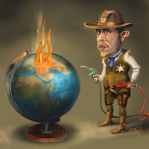 Hansson.2014.09.05.Obama global fireman.(600).jpg