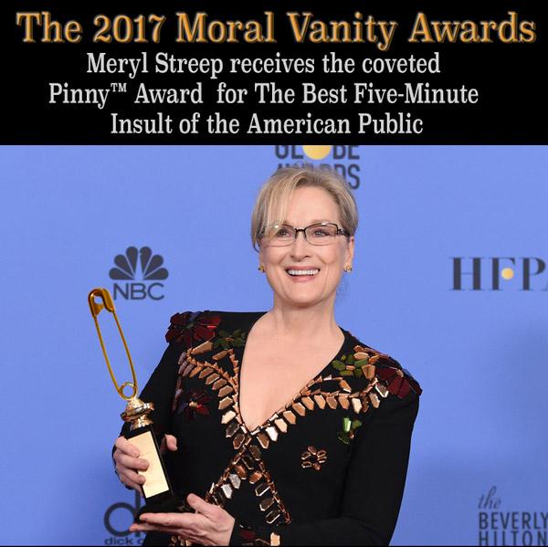 Moral-Vanity-Awards-600.jpg