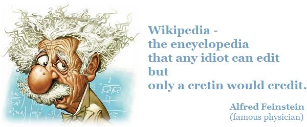 Wikipedia_Einstein.png