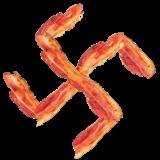 bacon_swastika-768x770 2.png