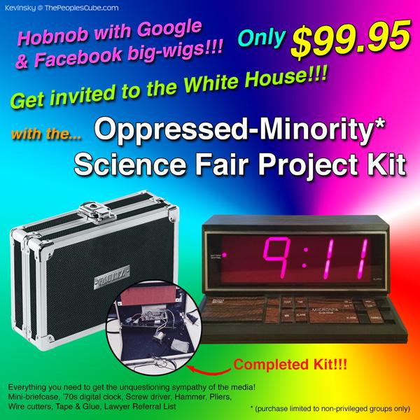 Oppressed-Minority-Science-Fair-Project-600-PC.jpg