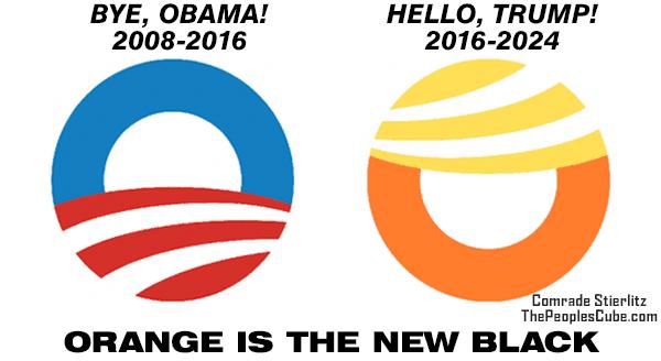 Bye_Obama_Hello_Trump_Orange.png