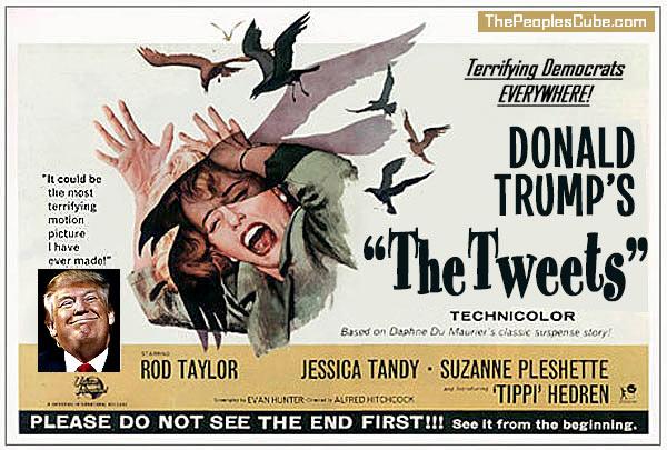 The_Tweets_Birds_Trump.jpg