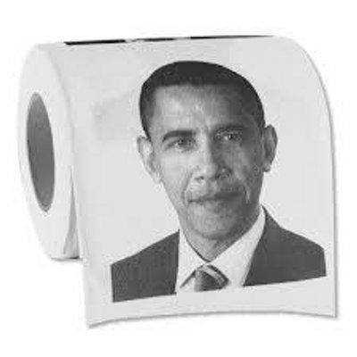 ObamaTP.jpeg
