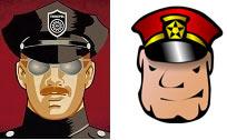 Minitrue_Police.jpg