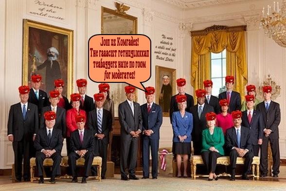 Copy of Copy of barack_obama_administration.jpg