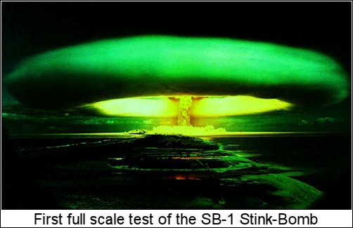 SB-1.jpg