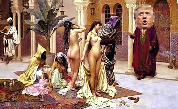 Trump_Muslim_Slaves.jpg
