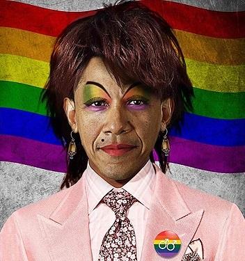 US.2015.06.26.SCOTUS.Obama.SSM.jpg
