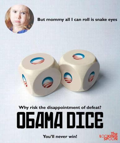 Obama_Dice.jpg