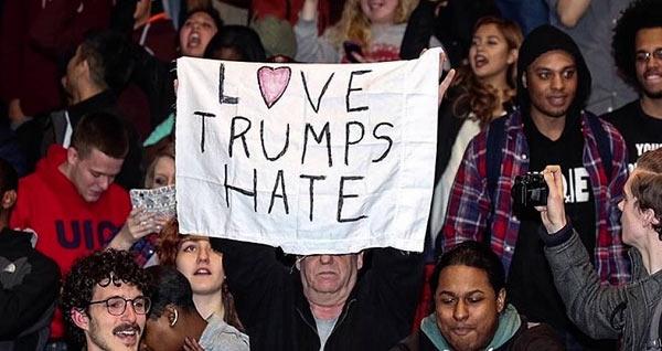 Love_Trumps_Hate_2.jpg
