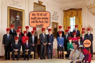 Copy of Copy of Copy of barack_obama_administration.jpg