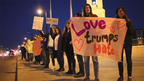 Love_Trumps_Hate_3.jpg