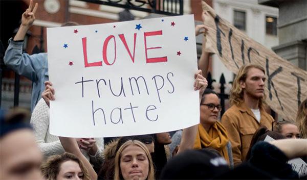 Love_Trumps_Hate_1.jpg
