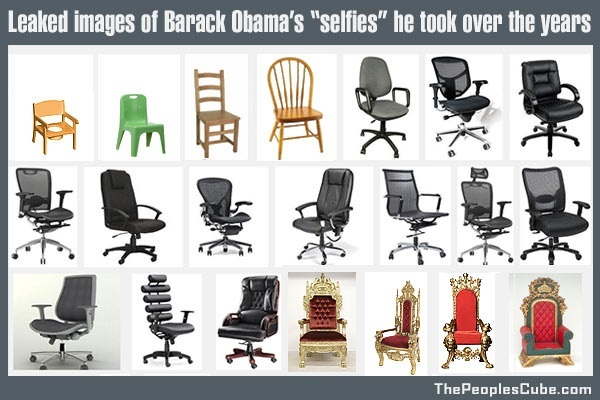 TPC.2013.12.13.Obama.selfie.Empty-Chair.(A collection of other Obama selfies).jpg