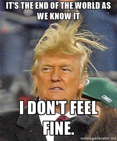 End_of_the_world_Trump.jpg