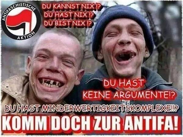 DE_Komm_doch_zur_Antifa_(600).jpg