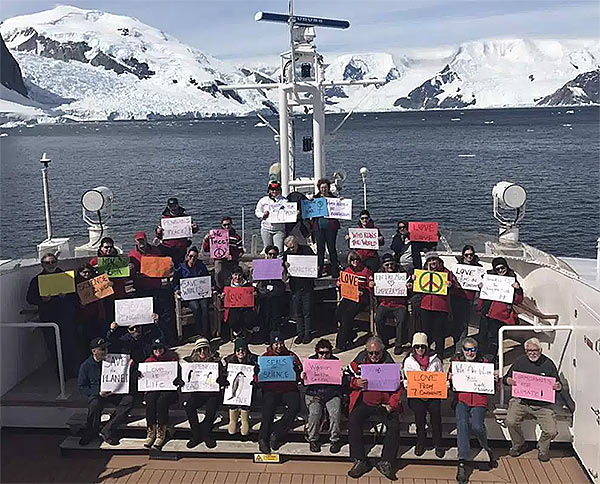 Womens_March_Antarctica_4_Ship.jpg