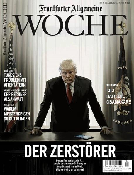 DE.2017.01.20.FAZ.Trump.Destroyer.jpg