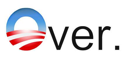 Over_Obama_432.jpg