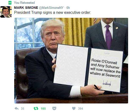 Exec_Order_Trump_Rosie.jpg
