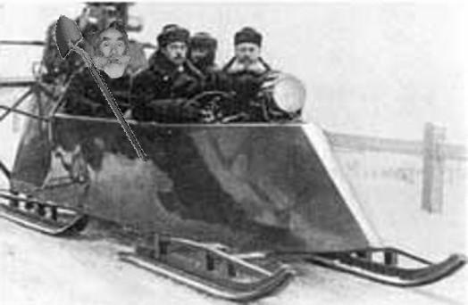 Copy of soviet-snowmobiles.jpg